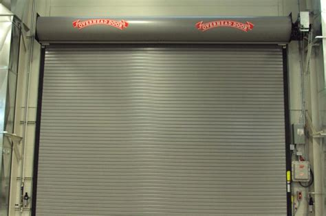commercial overhead door sizes standard overhead door sizes commercial american hwy