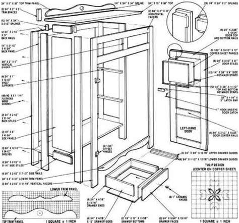 pie safe woodworking plans pdf plans woodworking plans pie safe diy