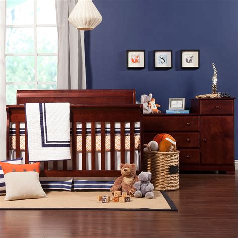 dresser changing table combination crib changing table dresser combo crib u0026 changing