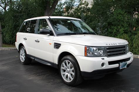 small engine maintenance and repair 2008 land rover range rover engine control service manual how to remove a 2008 land rover range rover sport engine and transmission