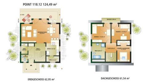Danwood Haus Besichtigung by Fertighaus Serviceb 252 Ro Schwarz News