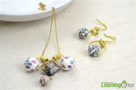 make your own costume jewelry fashion jewellery make your own fashion jewelry