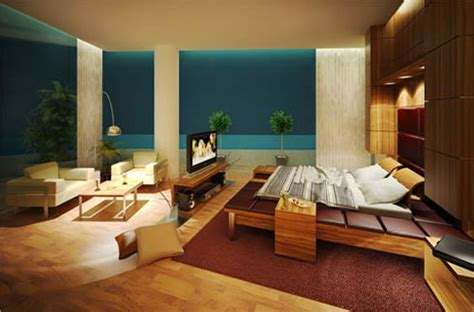 interiors designs for bedroom bedroom interior design ideas tips and 50 exles