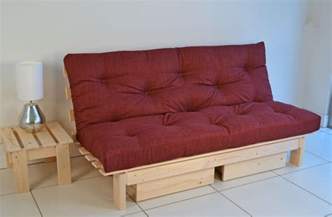 diy sofa bed diy futon sofa bed with storage tedx decors the