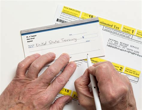 how do you make payments on a credit card what you need to about quarterly estimated tax payments