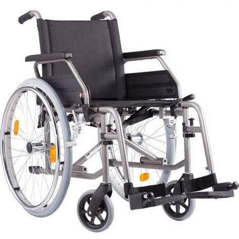 fauteuil roulant s eco 2 largeur 43 non lppr boutique de l accessibilite