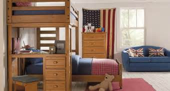 beds room affordable bunk loft beds for rooms to go