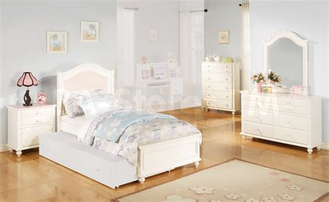 white childrens bedroom furniture used childrens bedroom furniture 28 images childrens