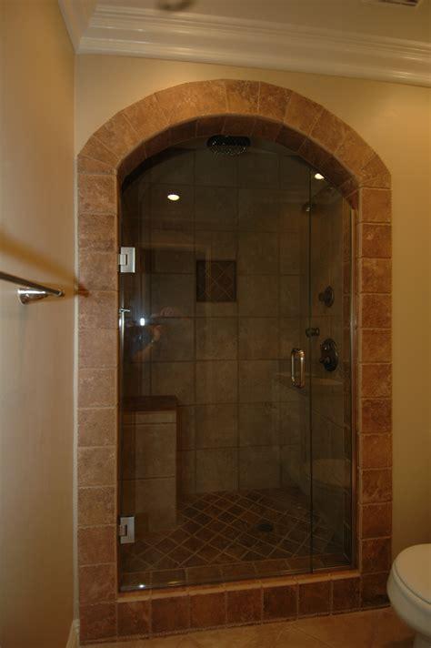 shower doors custom chicago shower doors