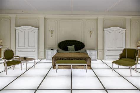 paul simon bedroom furniture artist builds quot 2001 a space odyssey quot set replica