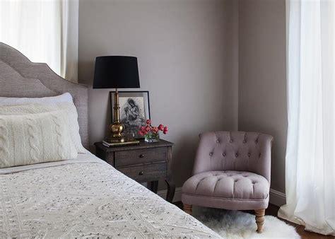 gray and purple bedroom gray and purple bedroom home design