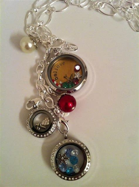 origami owl living lockets reviews pictures for origami owl designer in douglass ks 67039
