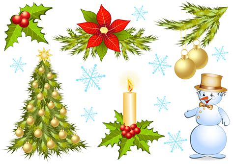 decoration images free decorations 1 vector free vector 4vector