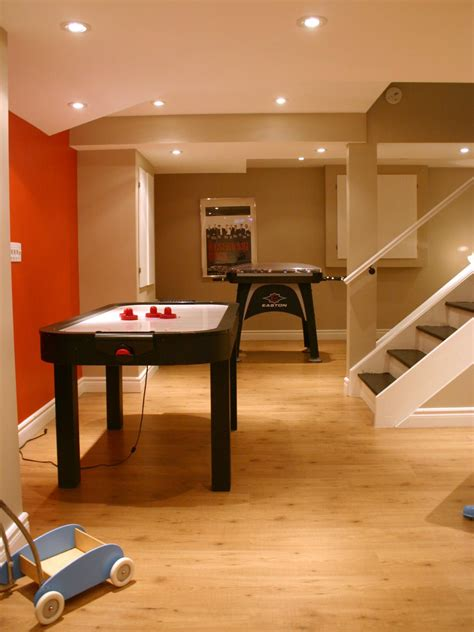 basement finishing systems prices basement finishing costs hgtv