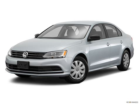 Volkswagen Jetta Dealer by 2016 Volkswagen Jetta Dealer Serving Nashville Hallmark