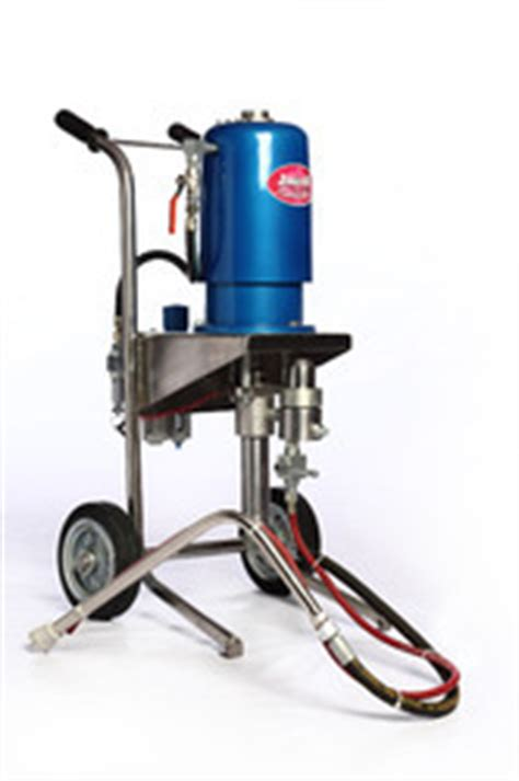 spray painting machine manufacturer painting equipment paint spray equipment spray painting