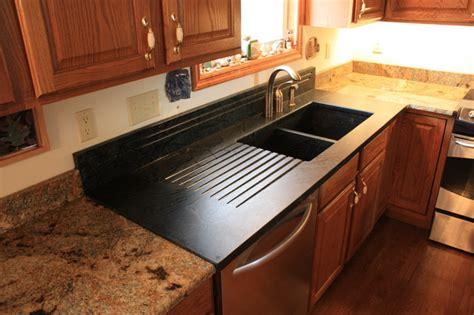 soapstone kitchen sink soapstone sinks traditional kitchen sinks cincinnati