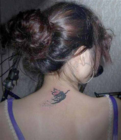 beautiful guardian angel tattoos for women tattoo