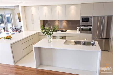 open kitchen plans with island kitchen islands
