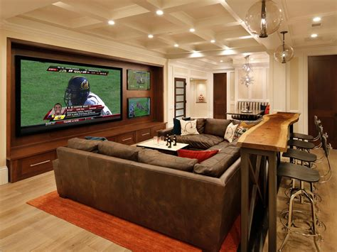 theater room ideas some theater room ideas you to try immediately