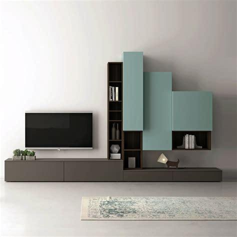 modern tv furniture wall tv cabinet design italian raya furniture