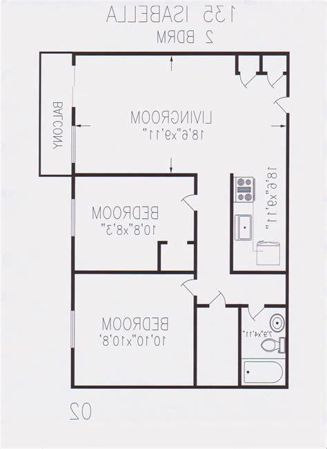 800 square foot house plans home design 900 square apartment foot house plans