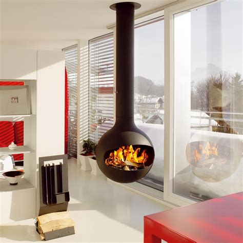 up fireplace turn up the heat with modern fireplace updates