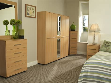 white ready assembled bedroom furniture 17 best images about baltimore furniture assembly dovedale
