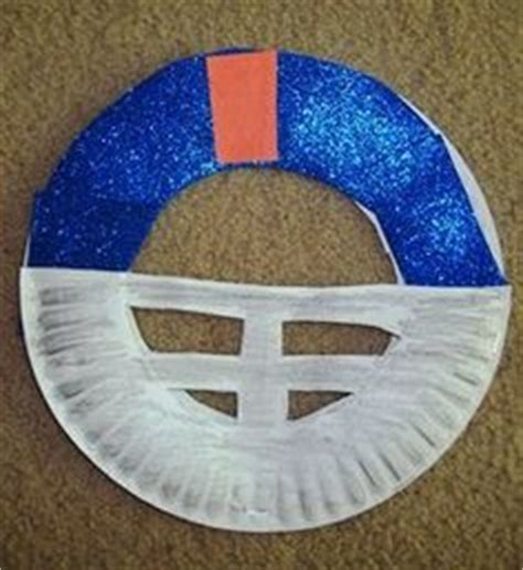 football craft projects paper plate baseball kid craft for take me out
