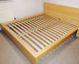 ikea bed frames king ikea canada bed frames 28 images futon bed frame ikea