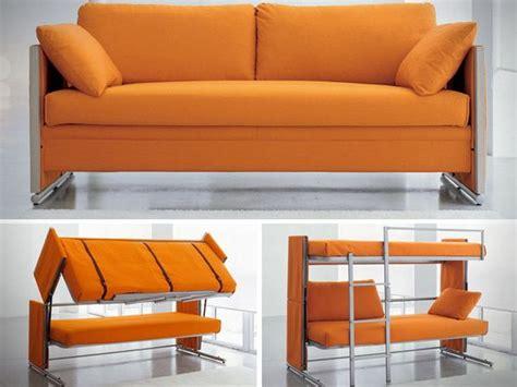 bunk bed sofa convertible convertible sofa bunk bed household