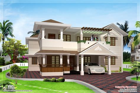2 floor house two floor house design 2 floor house inside house plans with design mexzhouse