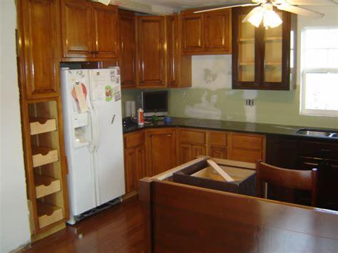 white corner cabinets for kitchen 100 corner cabinet for kitchen kitchen space saving