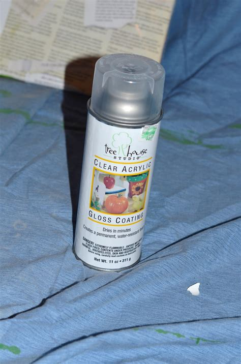 acrylic paint sealer for canvas leading them to the rock our family tree button