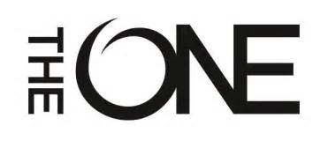 www one one cliparts co