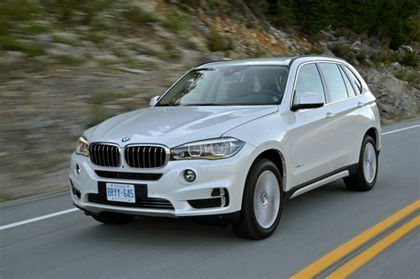 2014 X5 Bmw by 2014 Bmw X5 Reviews And Rating Motor Trend