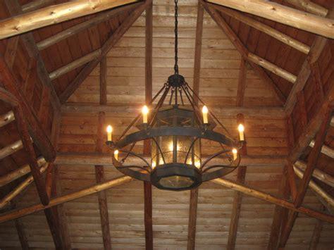 rustic wrought iron chandeliers chandelier astounding rustic metal chandelier country