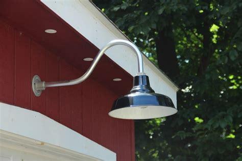 outdoor industrial lighting fixtures top 5 outdoor industrial lighting fixtures