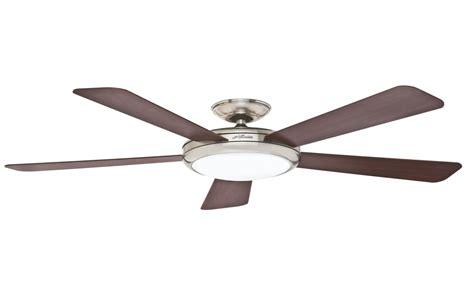 ceiling hugger fans with lights hugger ceiling fan with light sentinel 52 in led indoor