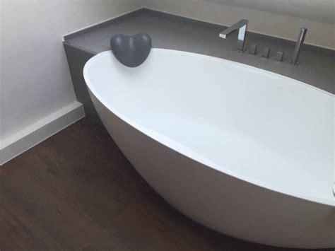 Badezimmermöbel Paula by Einbau Dokumentation Eines Badeloft Kunden Anhand Der