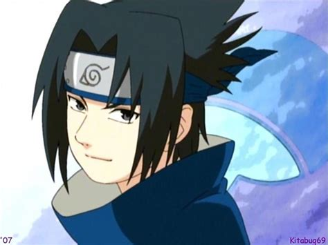 uchiha sasuke wallpaper うちはサスケ sasuke uchiha
