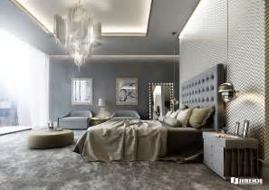 luxury small bedroom designs vrayforc4d files modern classic bedroom on