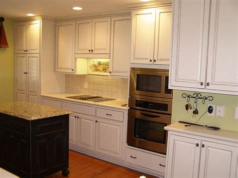 kitchen cabinets makeover kitchen cabinet makeover