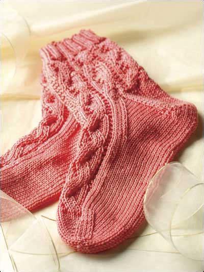 knit accessories patterns free knitting accessories curvy lace socks