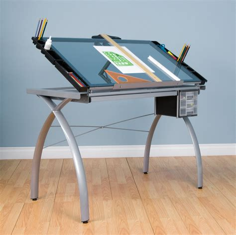 build drafting table build a drafting table build plan for building wood
