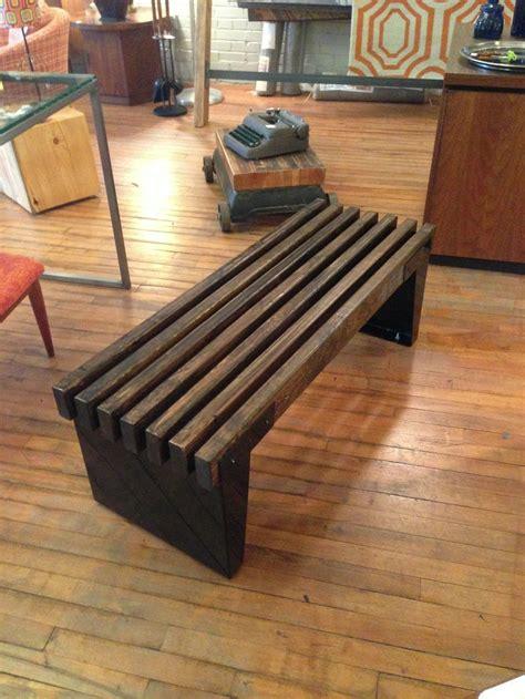 woodworking supplies denver 23 popular woodworking machinery denver egorlin