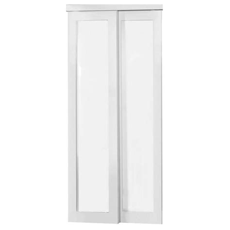 home depot closet door sliding doors interior closet doors doors the home