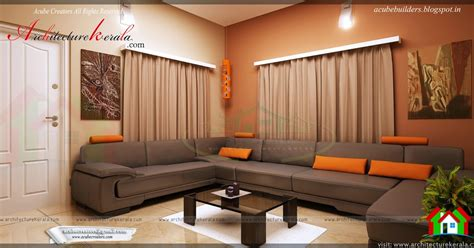 drawing room designs drawing room interior design architecture kerala