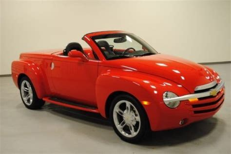 service manual accident recorder 2005 chevrolet ssr transmission control ssr aqua with service manual 2005 chevrolet ssr manual transmission fill 2005 chevrolet ssr ls2 6 speed