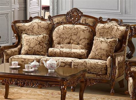 formal living room furniture for sale formal living room set on sale with free shipping